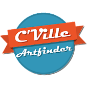 Charlottesville Artfinder