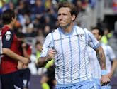 Zucanovic empêche Biglia de prendre les trois points