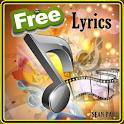 FREE Lyrics of  Sean paul icon