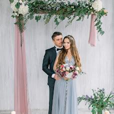 Wedding photographer Aleksey Komarov (weddingak). Photo of 11.03.2016
