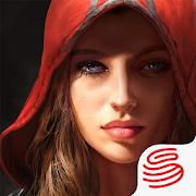 King Of Hunters [Mega Mod] APK Free Download