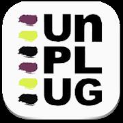 Unplug Condove