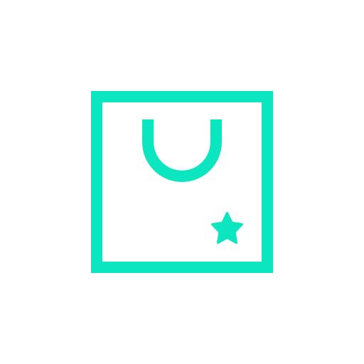 위버스샵 Weverse Shop