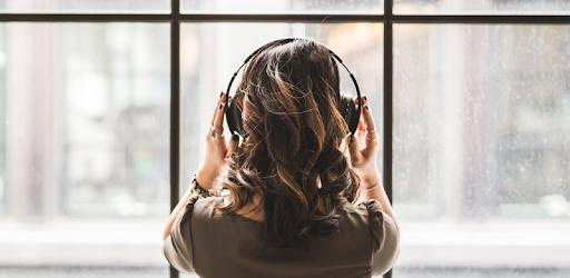 TechnoBase FM Radio DE Station Kostenlos Online APK 0