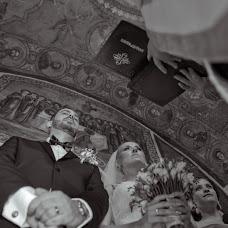Fotograful de nuntă Cristian Stoica (stoica). Fotografia din 04.12.2018