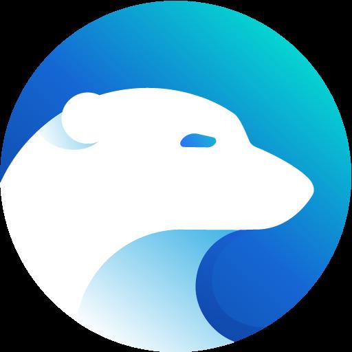 Baixar Icedrive - Free Cloud Storage para Android