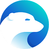 Icedrive - 20GB Free Cloud Storage & Backup