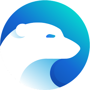 Icedrive - Free Cloud Storage for pc