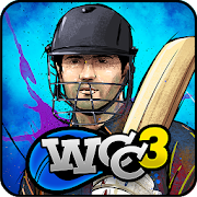 World Cricket Championship 3 - WCC3