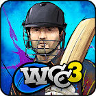 World Cricket Championship 3 - WCC3 1