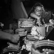 Fotografo di matrimoni Barbara Fabbri (fabbri). Foto del 13.07.2017