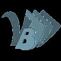 VocaBoost icon