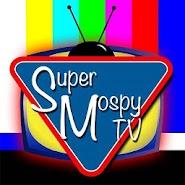 super mospy tv APK icon
