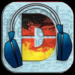 Learn Dutch - Dutch Listening icon