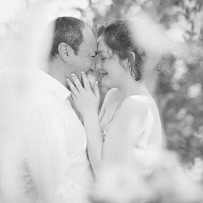 Wedding photographer Evgeniya Kulikova (NewLine). Photo of 13.05.2015