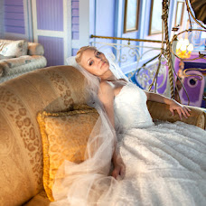 Wedding photographer Valentina Abdrashitova (lempia). Photo of 15.11.2013