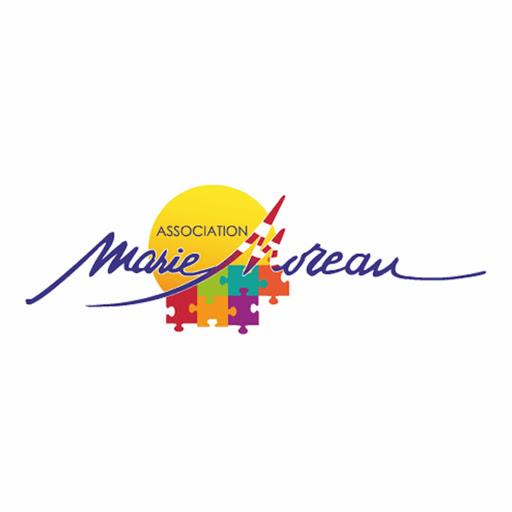 Association Marie Moreau - Economie Sociale et Solidaire ESS - Client Quadrare Conseil - Accompagnement  pour accélerer durablement le développement de son entreprise