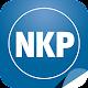 Nya Kristineh-Posten e-tidning Download on Windows