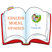 English Moral Stories