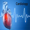 CardiacRisks APK