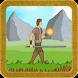 Guney's adventure - Androidアプリ