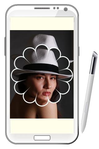 玩攝影App|美しいフレームのコラージュ免費|APP試玩