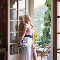 Wedding photographer Lera Kornacheva (lera479). Photo of 26.09.2016
