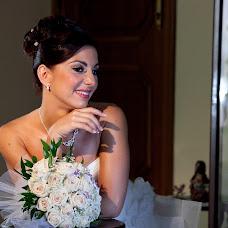 Wedding photographer SALVATORE SEMINATORE (seminatore). Photo of 07.05.2015