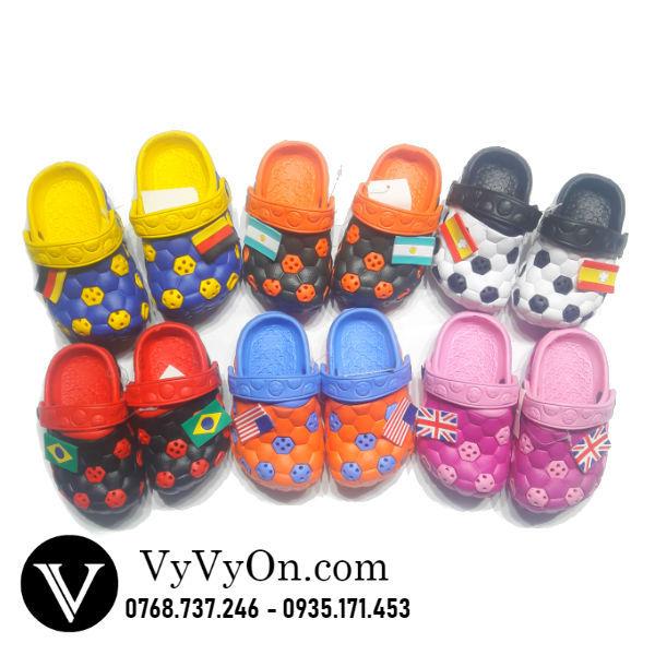 giầy, vớ, bao tay cho bé... hàng nhập cực xinh giÁ cực rẻ. vyvyon.com - 26