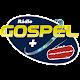 Rádio é Gospel + APK