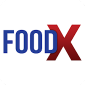 FoodX Restaurant Delivery