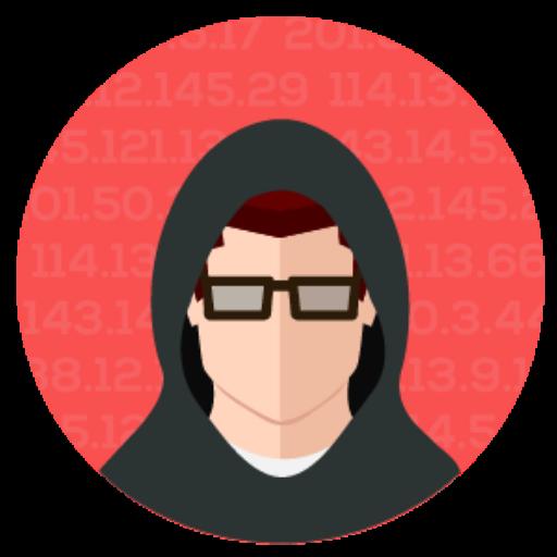 Hackerforever - Cuentas y bins gratis