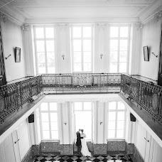 Wedding photographer Fabienne Louis (louis). Photo of 29.10.2016