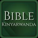 Kinyarwanda Bible (Biblia Yera) icon