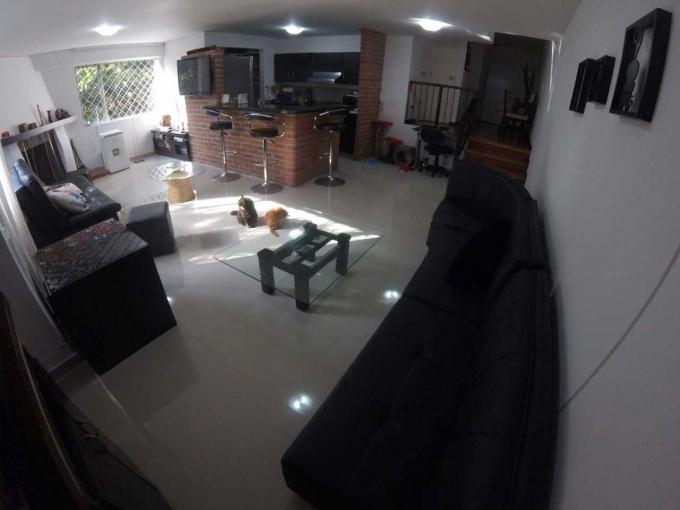 apartamento en venta poblado 495-37777