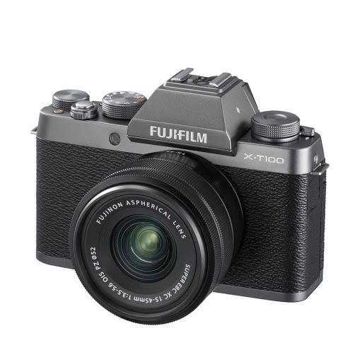 Fujifilm X-T100 15-45mm II Kit_DarkSilver_2.jpg