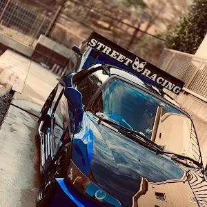 ビート PP1 のカスタム事例画像 STREET RACINGさんの2019年01月19日12:42の投稿