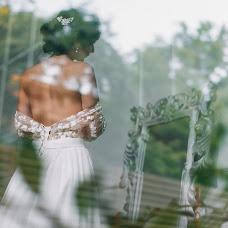 Wedding photographer Maksim Aksyutin (Aksutin). Photo of 30.09.2018
