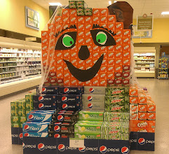 Photo: and this is awesome too - also at a Publix in Florida