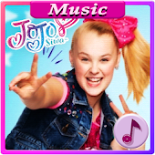 Jojo Siwa - All Song and Lyrics