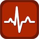 Full Code - Emergency Medicine Simulation icon