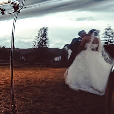 Wedding photographer Francisco Alvarado (franciscoalvara). Photo of 14.09.2017