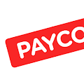 PAYCO download