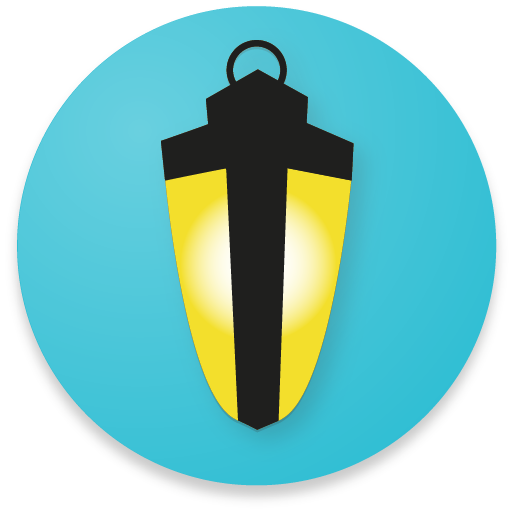Lantern: Better than a VPN (app)