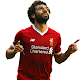 Download Mohamed Salah Wallpapers For PC Windows and Mac