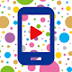 YouTube With App♪ floating video for multitasking Android apk