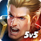 Arena of Valor: 5v5 Arena Game file APK Free for PC, smart TV Download