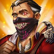 Shop Heroes: Adventure Quest