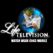 Life Television Network