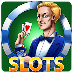 Vegas Slots Icon